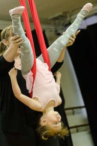 Chelseas Musical Ballet Gym Mar 2014 -1097