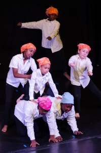 KidsnDance May 2015-1492-4