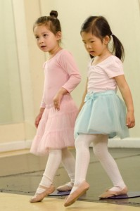 Lizs Ballet and Musical Theatre Mar 2014-1251
