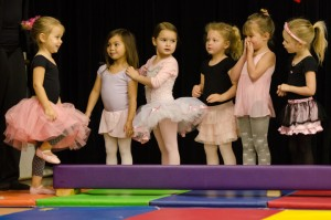 Chelseas Musical Ballet  Gym Mar 2014 -1016