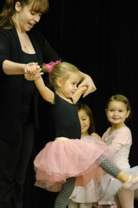 Chelseas Musical Ballet  Gym Mar 2014 -1018