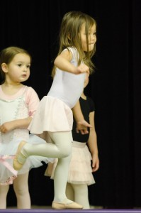 Chelseas Musical Ballet  Gym Mar 2014 -1022