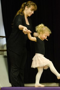 Chelseas Musical Ballet  Gym Mar 2014 -1027