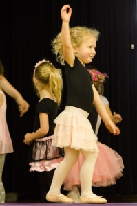Chelseas Musical Ballet  Gym Mar 2014 -1030