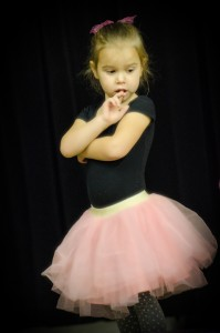 Chelseas Musical Ballet  Gym Mar 2014 -1034 ed
