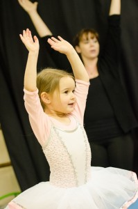 Chelseas Musical Ballet  Gym Mar 2014 -1106