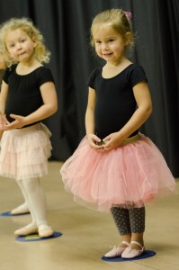 Chelseas Musical Ballet  Gym Mar 2014 -1134