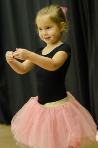 Chelseas Musical Ballet  Gym Mar 2014 -1137