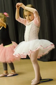 Chelseas Musical Ballet  Gym Mar 2014 -1143