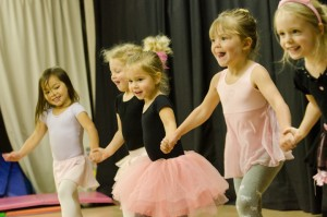 Chelseas Musical Ballet Gym Mar 2014 -1157