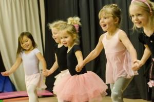 Chelseas Musical Ballet Gym Mar 2014 -1157