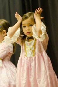 Chelseas Musical Ballet  Gym Mar 2014 -1179