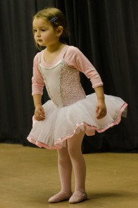 Chelseas Musical Ballet  Gym Mar 2014 -1217