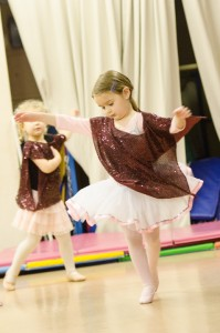 Chelseas Musical Ballet  Gym Mar 2014 -1235