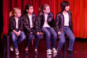 KND Grease Wed 5.00 Nov 2013-1237