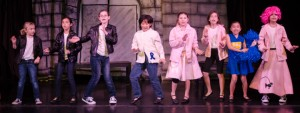 KND Grease Wed 5.00 Nov 2013-1412