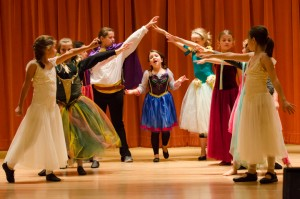 KidsnDance Frozen Dec 2014-1143