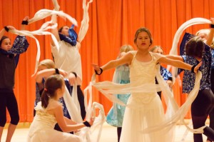 KidsnDance Frozen Dec 2014-1319