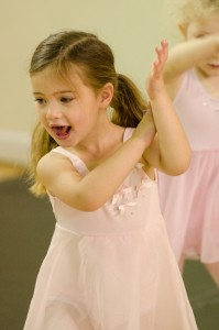 Lizs Ballet and Musical Theatre Mar 2014-1065