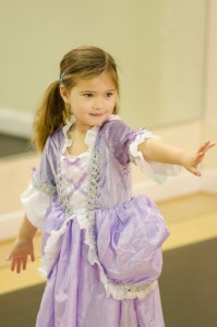 Lizs Ballet and Musical Theatre Mar 2014-1093