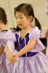 Lizs Ballet and Musical Theatre Mar 2014-1110