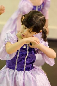 Lizs Ballet and Musical Theatre Mar 2014-1126