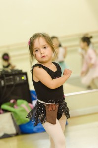 Lizs Ballet and Musical Theatre Mar 2014-1154