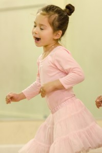 Lizs Ballet and Musical Theatre Mar 2014-1176