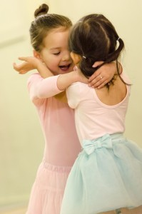 Lizs Ballet and Musical Theatre Mar 2014-1177