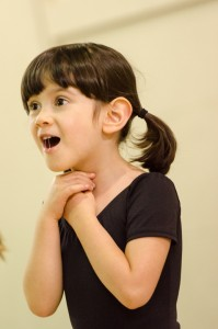 Lizs Ballet and Musical Theatre Mar 2014-1190