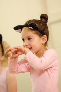 Lizs Ballet and Musical Theatre Mar 2014-1204