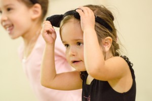 Lizs Ballet and Musical Theatre Mar 2014-1236