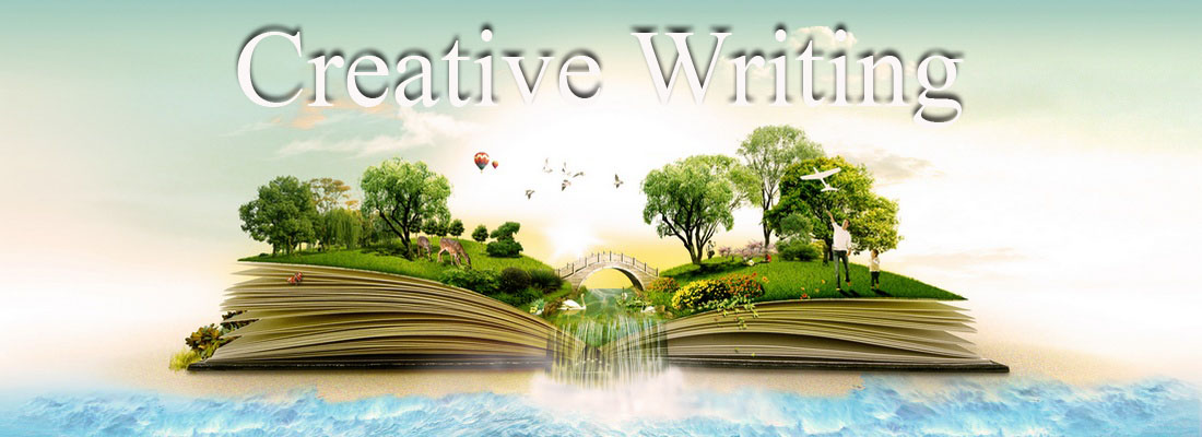 creative writing on nature Scientific writing and publishing training, led by nature editors view our workshops and a free sample of our online course learn how to get published in top journals.